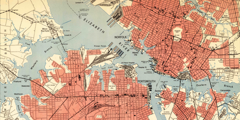 You Can Soon Buy Historical Map Engravings From The US Government - Us government maps