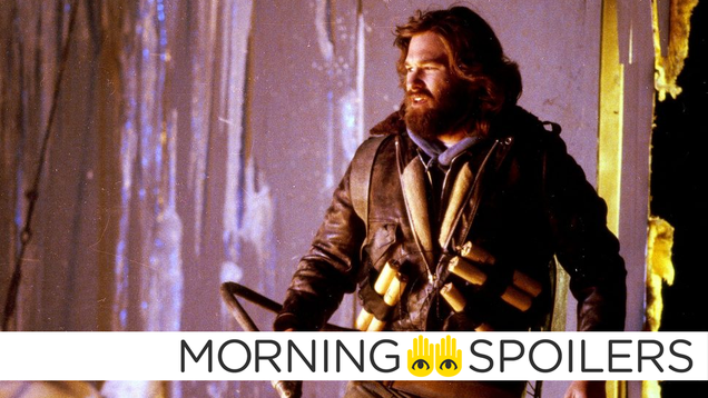 Could The Thing Be Blumhouse s Next Big Horror Reboot?