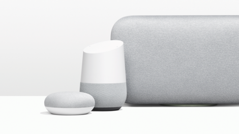 Everything Your Google Home Can Do Is Now Listed on One Incredibly Useful  Website 48cafc6ce1cd9