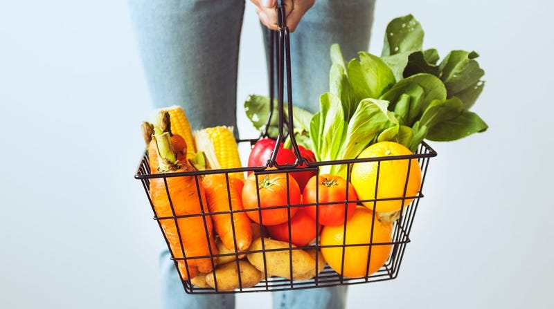 Find the Cheapest Place to Buy Your Groceries With This App