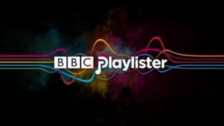 Illustration for article titled BBC Playlister