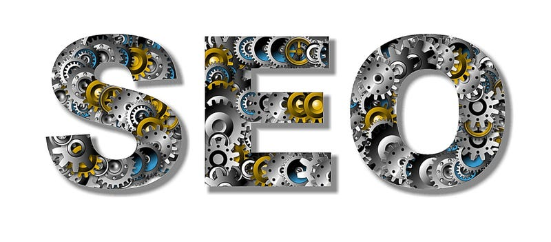 Illustration for article titled SEO key driver for success of Digital India
