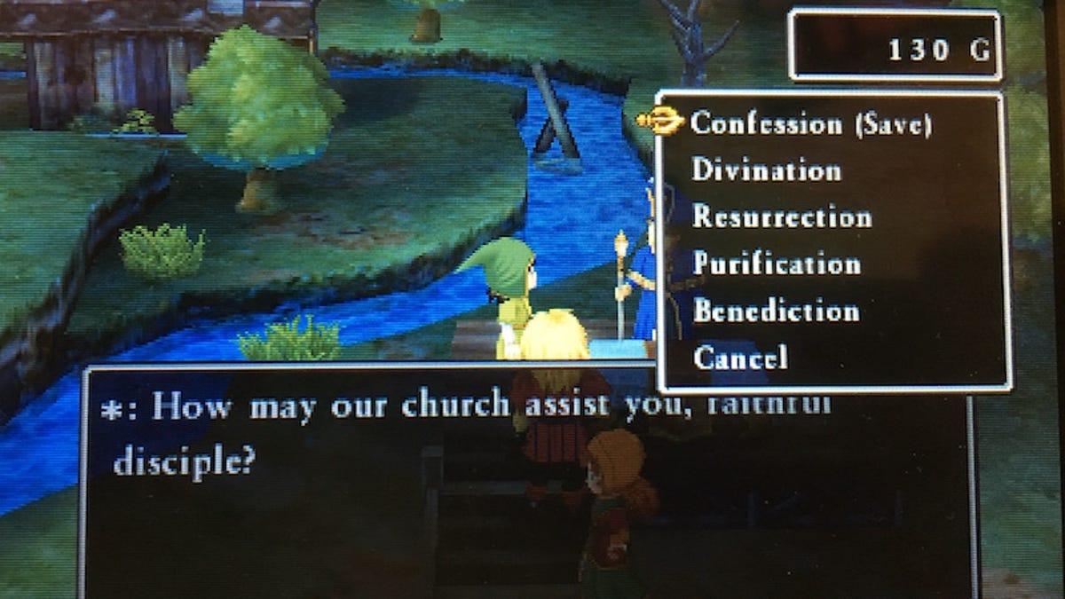 ritual of draconic resurrection