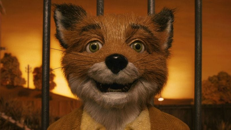 Illustration for article titled Chuck and Fantastic Mr. Fox: Here's what's on sale on Amazon today