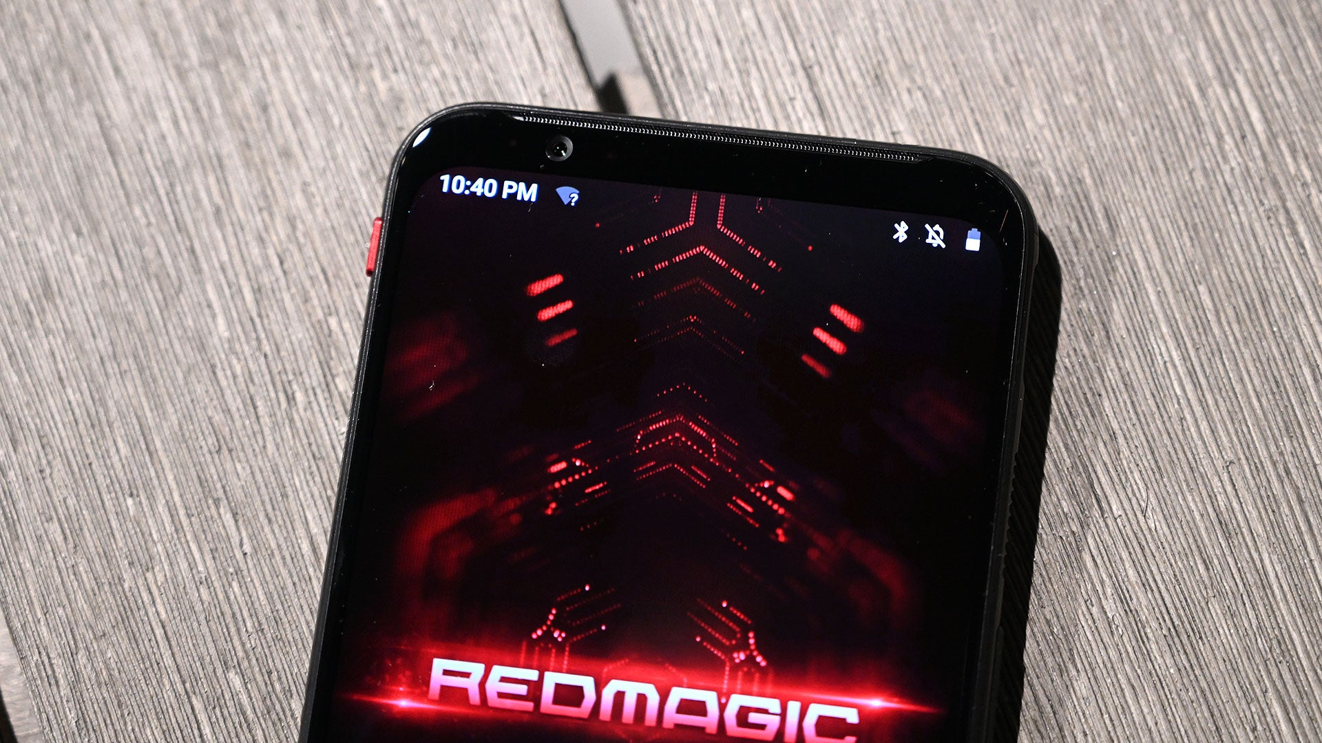 Nubia Red Magic 3 Review: The Best Gaming Phone Yet