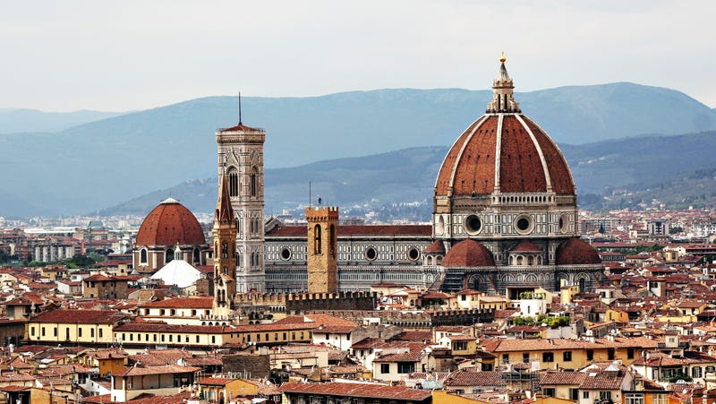 6 Night Italy Vacation Package | $719+ | TripMasters