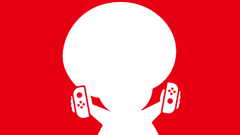Illustration for article titled Everything We Know About The Nintendo Switch So Far