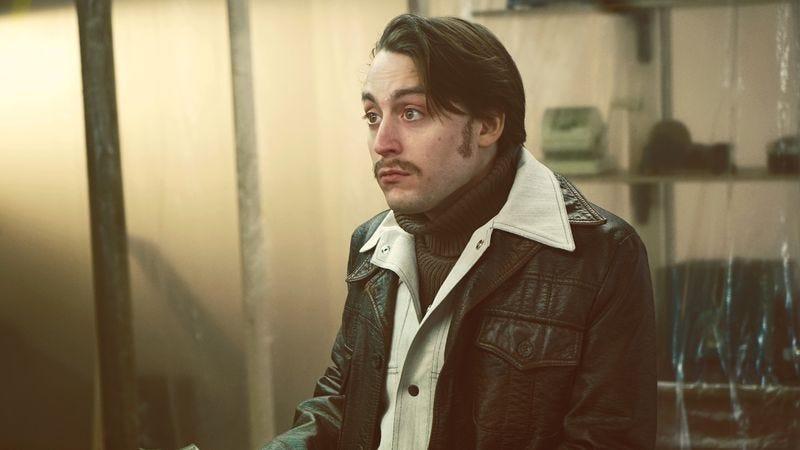 Kieran Culkin as Rye Gerhardt