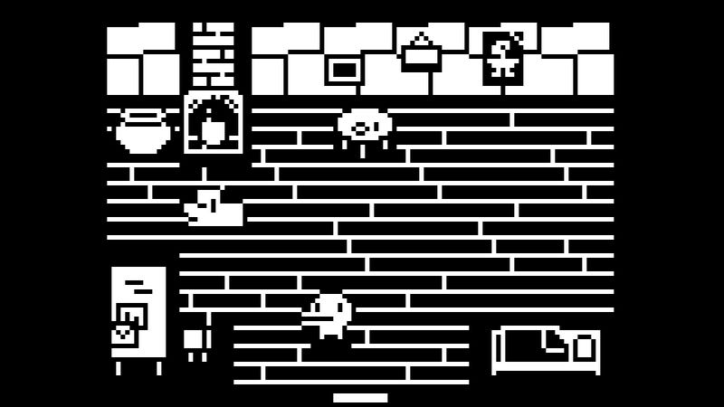 Illustration for article titled You only have 60 seconds to live in Minit's ingenious adventure