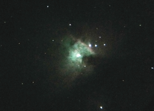 nebula orion telescope - photo #25