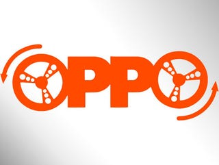 Illustration for article titled What are your favorite car sites besides Oppo?