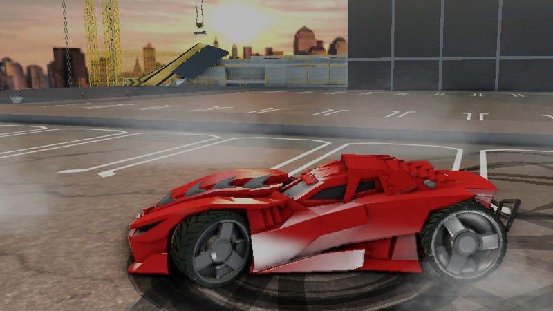 Illustration for article titled Backers Livid Over Carmageddon Kickstarter [UPDATE: Dev Responds]