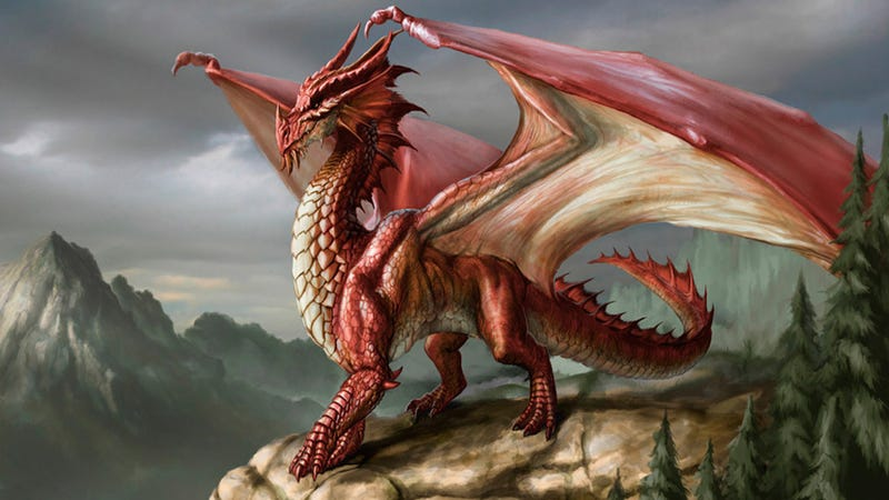 Dragon Contracting Magic 18lp0eewv2lpcjpg