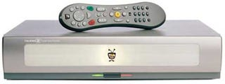 Illustration for article titled Canadians Finally Get TiVo