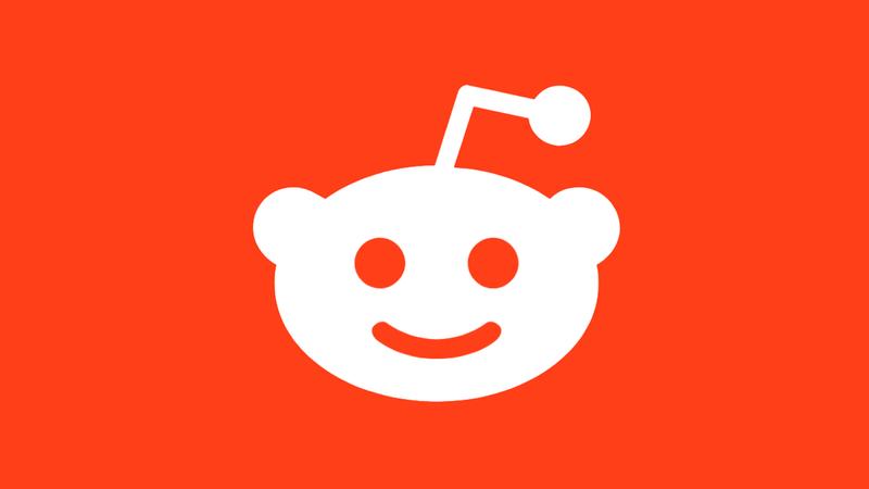 Image: Reddit/Gizmodo