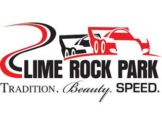 Illustration for article titled 2018 Oppositelock Miata Championship - Race 1: Lime Rock Park Preview