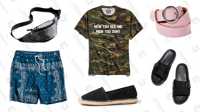 Sale Items Under $20 | Urban Outfitters