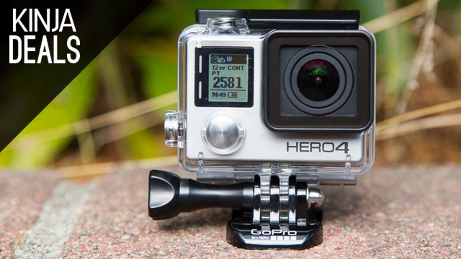 GoPro for Beginners: How to Shoot & Edit Video with a ...