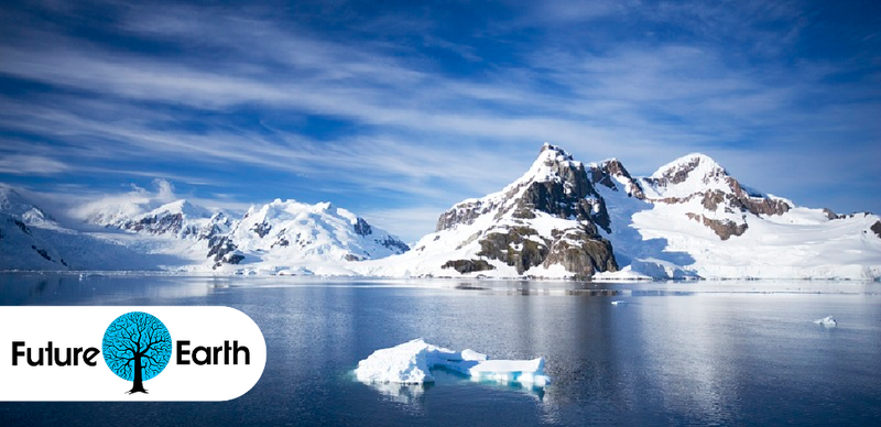 This Is What Will Happen To Antarctica In Years - 12 things to see and do in antarctica