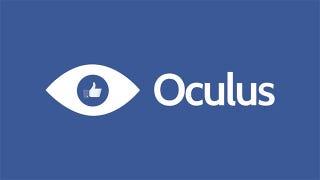 Illustration for article titled Facebook Buys Oculus Rift For $2 Billion