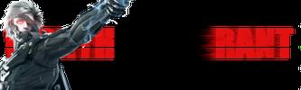 Wrath of the Rant logo
