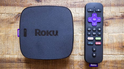 Roku Premiere+ and Ultra Are Better Than the Competition and
