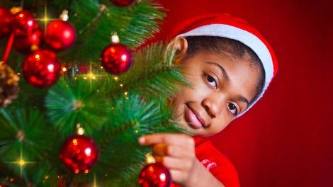 Lil Ron Ron Christmas.5 Christmas Rap Songs That Definitely Slap
