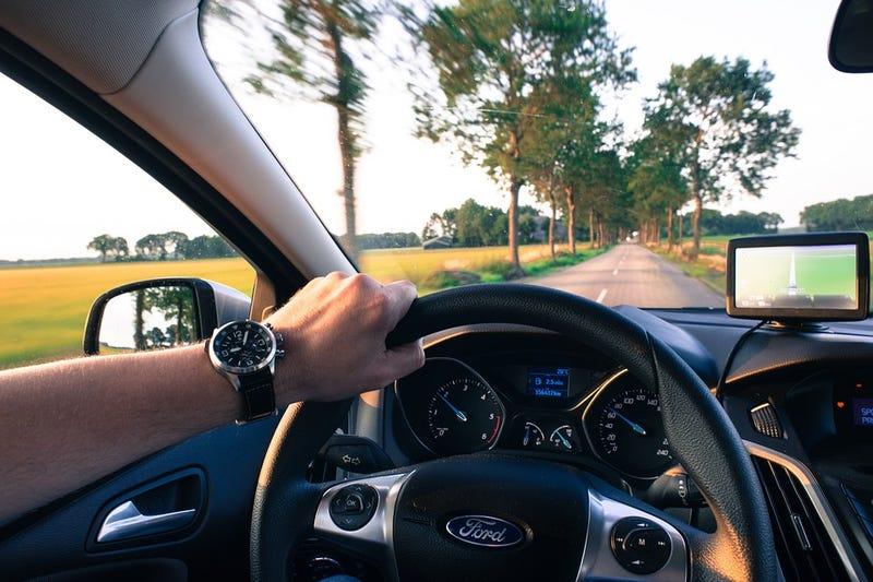 Por qué los motores de los automóviles pierden potencia con el paso del tiempo (y qué hacer al respecto)