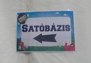 Illustration for article titled A nap satóbihája ez itt