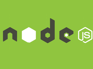 Illustration for article titled Master Node.js - Save 93% on 6 In-Depth Courses