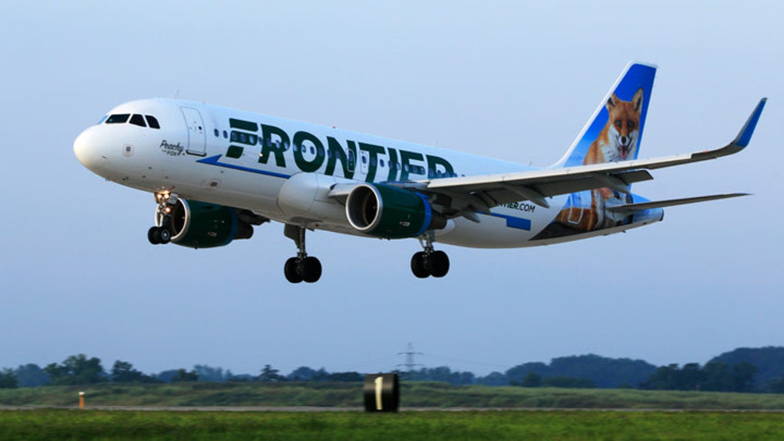 Durham Mom Arrested on Frontier Airlines After Complaining of Bio-hazard on Passenger Seats - The Root