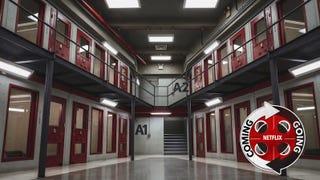 New season, new prison.