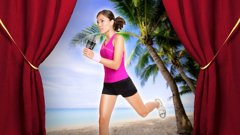 Illustration for article titled Ask an Expert: All About Your Summer Fitness Goals