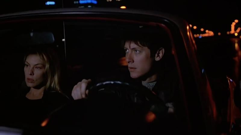 Illustration for article titled David Cronenberg's Crash getting the uncut, NC-17 remaster you've been lusting for