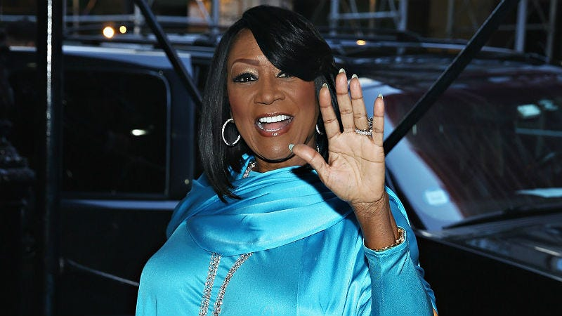 Illustration for article titled America Now Scalping Patti LaBelle Walmart Pies Like They're H&M Balmain