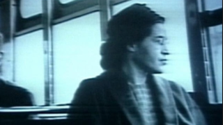 Rosa ParksWVTM-13 Screenshot