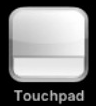 Illustration for article titled Touchpad Pro Turns Your iPhone or iPod Touch into a Trackpad Mouse