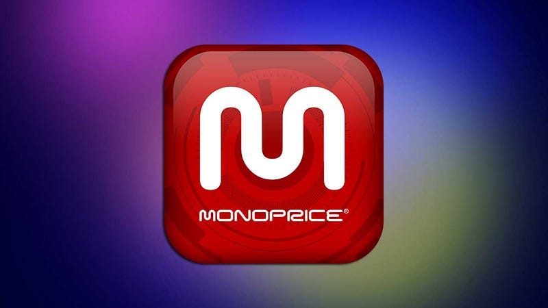 Five Cheap Things You Didn't Know Were Worth Buying from Monoprice