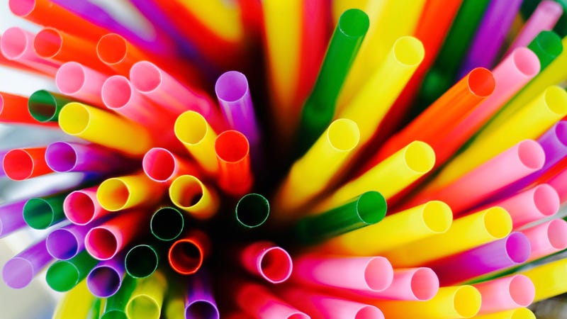Image result for straws