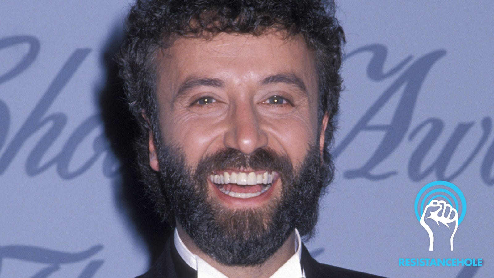 We Must Protect Heroic Ex-Russian Whistleblower YAKOV SMIRNOFF Who Is EXPOSING The DISGUSTING HORRORS Of Daily Life In EVIL RUSSIA