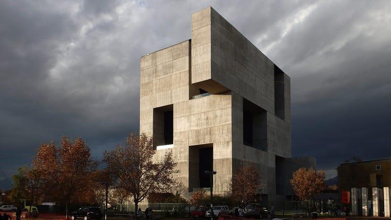 El chileno alejandro aravena gana el pritzker 2016 la for Alejandro aravena arquitecto