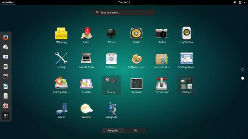 How To Get Started With The Linux Operating System