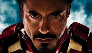 Illustration for article titled Robert Downey Jr. confirma que no habrá Iron Man 4