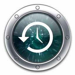 Illustration for article titled An Easier Way to Set Up Time Machine to Back Up to a Networked Windows Computer