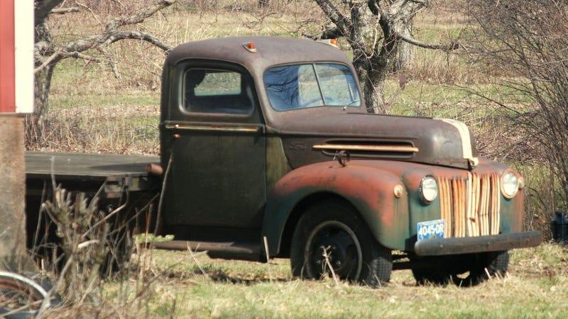 Should I Buy A Former Rental Car