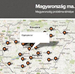 Illustration for article titled Kifogott a webkettő és a cigányterror az MSZP-n