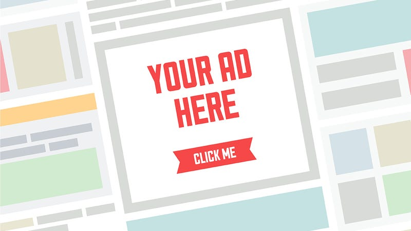 Illustration for article titled Find Out What Google Thinks You Want to See in Ads (And Change It)