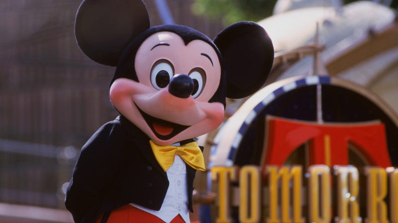 Disney+ has announced their launch day lineup featuring Jeff Goldblum, Anna Kendrick and more