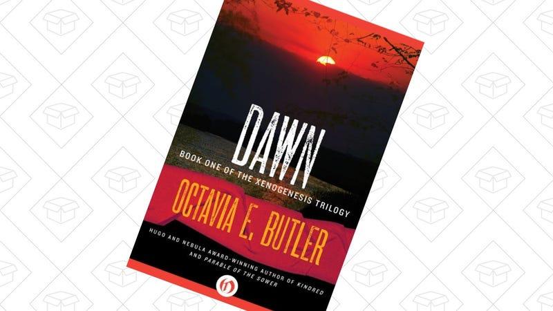 Dawn [Kindle], $2