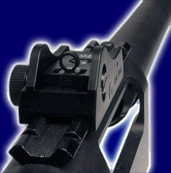 Illustration for article titled Next Generation of Spy Cameras Could be Launched from Shotguns